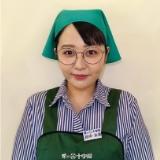 東山本店は食と技の複合店舗です。